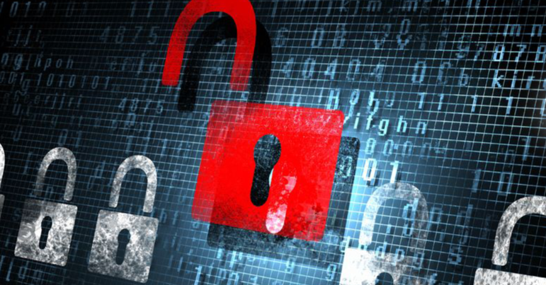 Knowing the Risks of Cyber Security