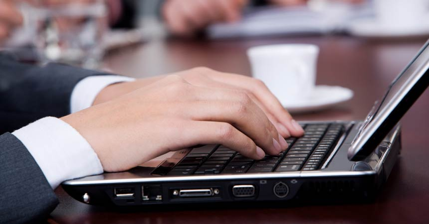 Three Key Benefits of Remote IT Support
