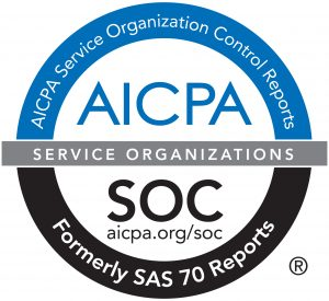 SOC Service Organization