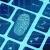 Security In-Depth: Passwords