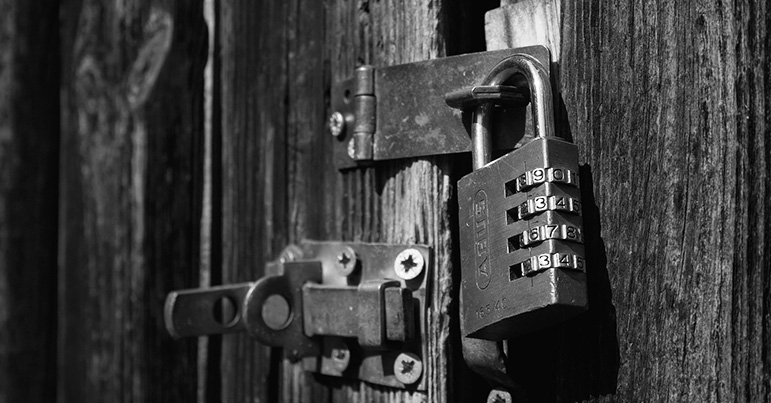Two-Factor Authentication: What it is and Why it Matters