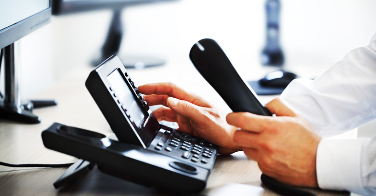 6 Creative VoIP Uses, That You'll Actually Use